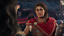 Assassin-039-s-Creed-Odyssey-XBOX-ONE-With-Season-Pass-PAL-Deutsche-German-Version thumbnail 11