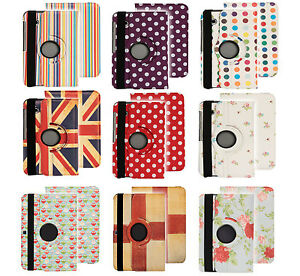 Rotating-Leather-360-Stand-Cover-Case-Samsung-Galaxy-Tab-2-amp-3-7-0-Inch