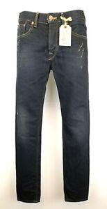 H22)  Pepe Jeans London Herren Jeans Heritage BATTEN Gr. W30 L32 Neu 119,95€