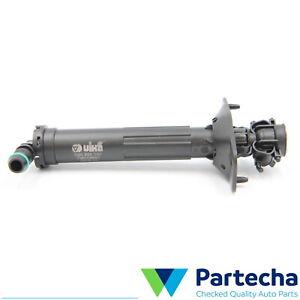 Lavadora-Chorro-Fluido-limpieza-de-faros-se-ajusta-Audi-A6-4G0955102-derecha