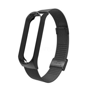 Xiaomi Mi Band 4  GLOBAL VERSION bluetooth 5.0 REAL Smart Watch Wristband Amoled