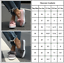 Womens-Flat-Casual-Sneakers-Bow-Comfy-Slip-On-Trainers-Plimsolls-Pumps-Shoes-US thumbnail 5