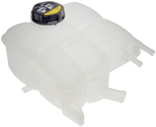 Coolant Recovery Tank 603-650 Dorman OE Solutions