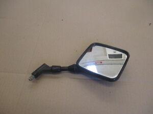 Retroviseur-droit-pour-Yamaha-600-XTE-4PT-3TB