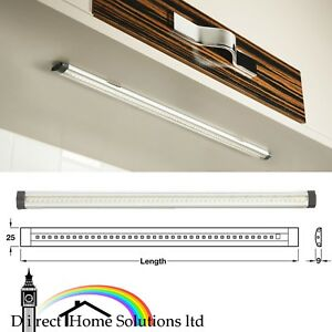 Loox-Compatible-LED-Straight-Strip-Light-12V-Length-300-1000mm-Rated-IP20-A
