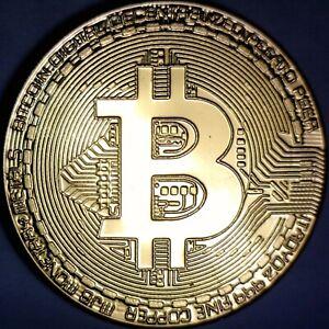1万円でビットコイン(BTC)を購入する際の投資方法6選 | Coincheck