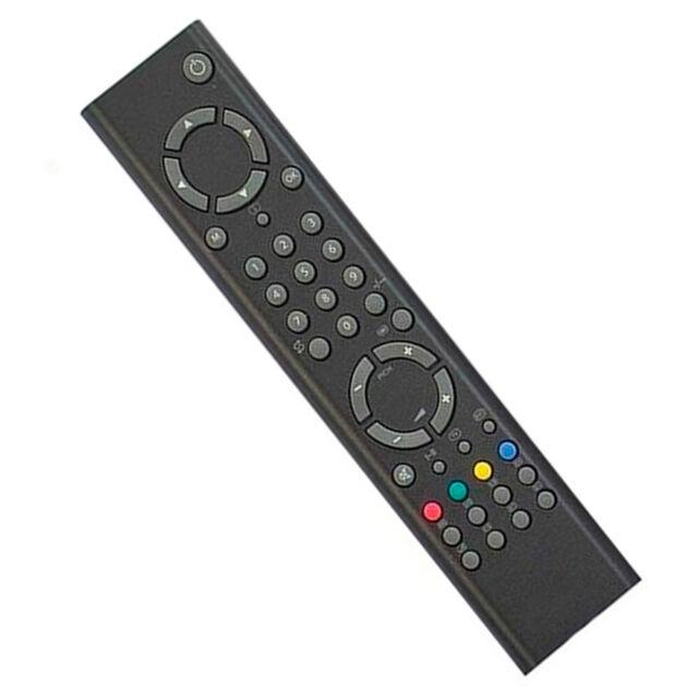 Remplacement Télécommande pour Sharp TV Téléviseur V20143026