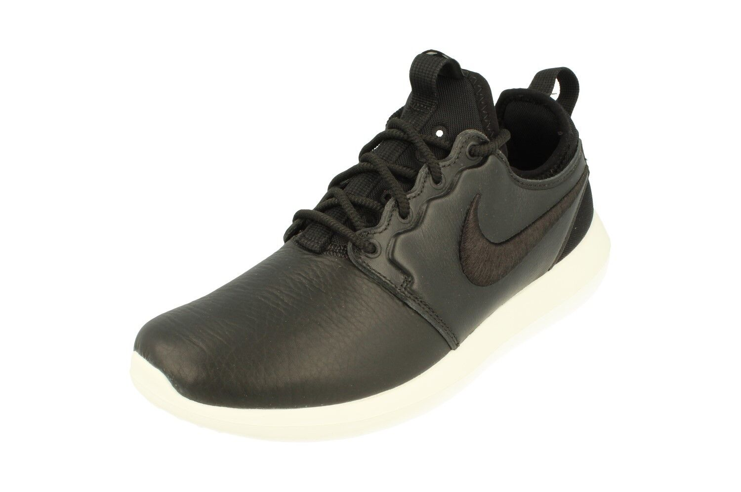 Nike Womens Roshe Two SI Running Trainers Trainers Trainers 881187 Sneakers shoes 001 546539