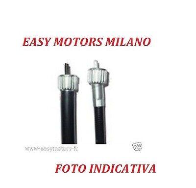 S2183 topspeed Performance ZIGRINATE aria più pulita DADI IN ACCIAIO CROMATO