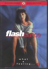 Flashdance (DVD, 1983)
