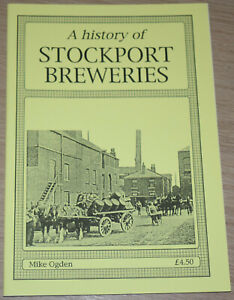 STOCKPORT-BREWERIES-HISTORY-Greater-Manchester-Pubs-Inns-Brewery-Brewing-Beer