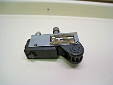 Hytorc Lite Model 1 Hydraulic 34 Drive Impact Wrench Used Free Shipping