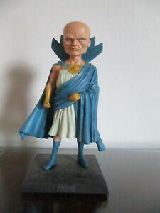 Eaglemoss Marvel Classic Figurine Collection Dr.Strange