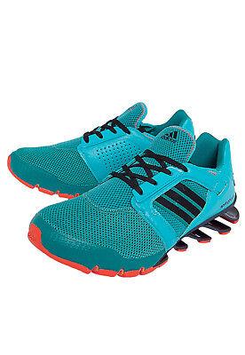 Adidas Springblade E Force M AF6804 Lauf Running Schuhe Gr:44 23 Performance | eBay
