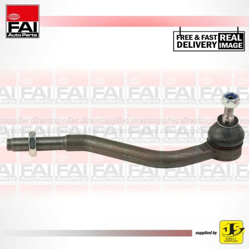 FAI TIE ROD END OUTER RIGHT SS2083 FITS CITROEN C5 I II 1.1 1.6 1.8 2.0 2.2 3.0