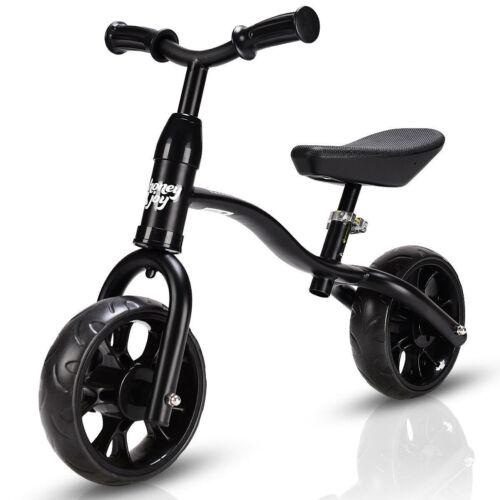 Bicicleta De Equilibrio Para Bebes Aprender A Caminar Y Desarrollar Coordinacion