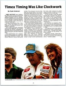 1980-039-s-Tim-Richmond-NASCAR-Driver-Timex-Watches-Print-Ad-Pontiac