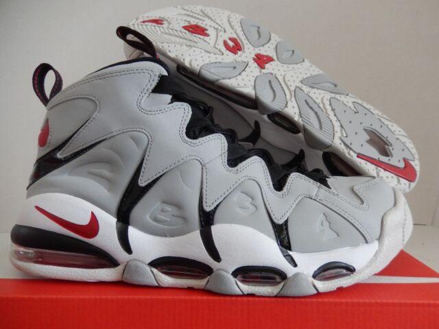 Cb34 8 Max Men's Shoe Nike Ebay Online Air Basketball For Sale TwPgnq4t