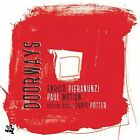 Doorways by Enrico Pieranunzi (CD, Oct-2004, Sunnyside)