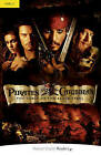 Pirates of the Caribbean : The Curse of the Black Pearl: Level 2 by Pearson Education Limited (Paperback, 2008)