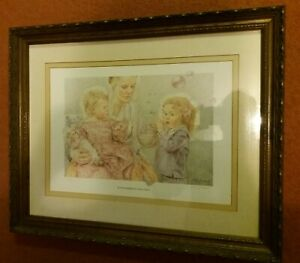 Blowing-Bubbles-Anne-Yvonne-Gilbert-Limited-Edition-Signed-Print-109-950
