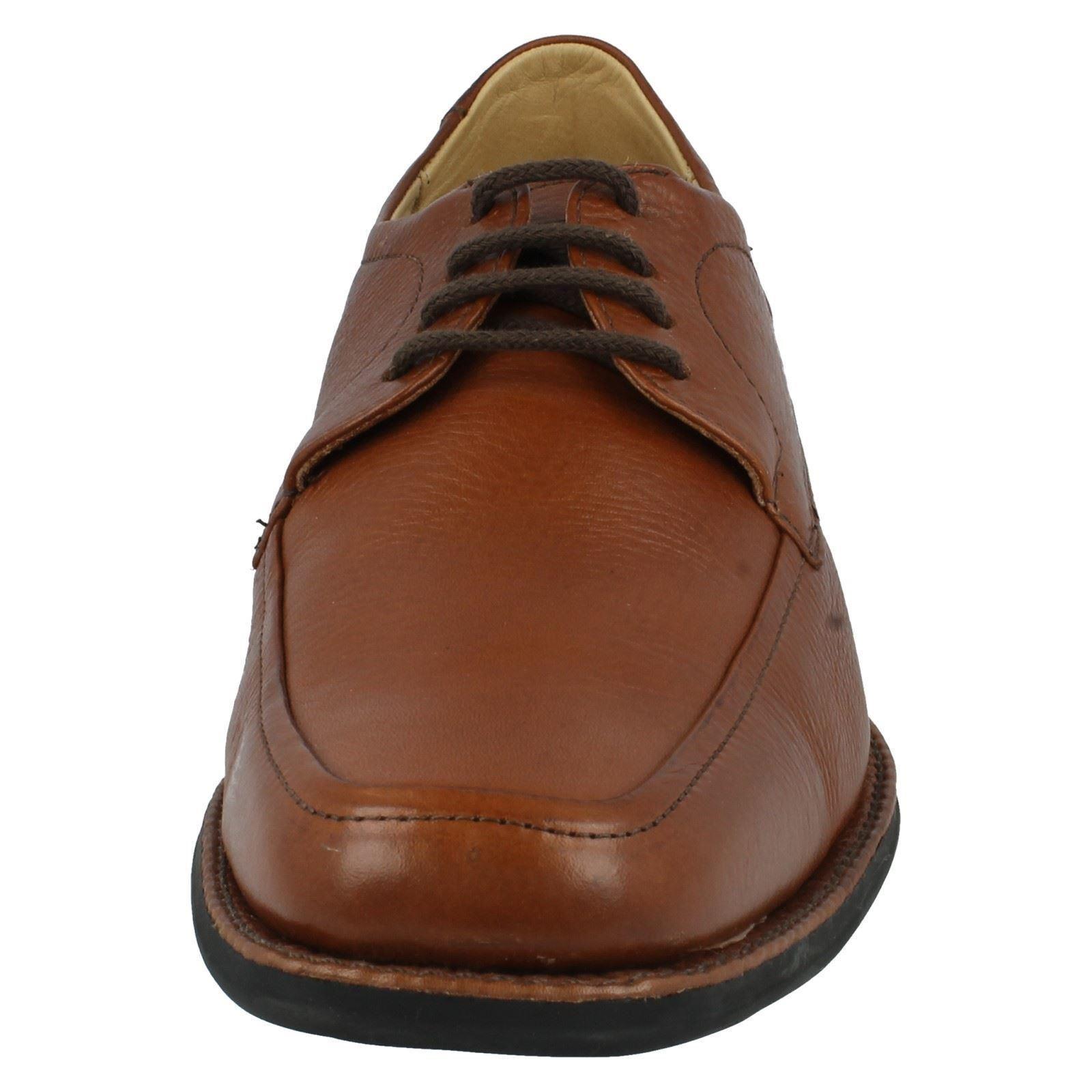 Messieurs / anatomic Dames Homme anatomic / & Co formelle chaussures-Novais à vous de choisir A une longue réputation Ne vous inquiétez pas lorsque vous magasinez 25868d