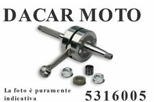 5316005 ALBERO MOTORE MALOSSI GILERA RUNNER 50 2T LC