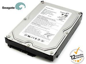 Seagate-Disco-rigido-750GB-HDD-SATA-3-5-034-72000rpm-FISSO-CCTV-DVR-PVR