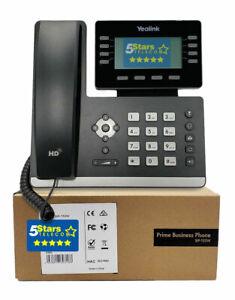 Yealink-SIP-T53W-IP-Phone-Brand-New-1-Year-Warranty
