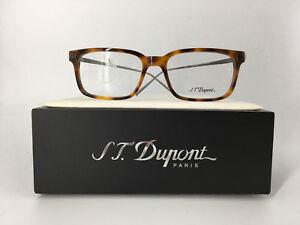 Lunettes-Eyeglasses-S-T-Dupont-DP3069