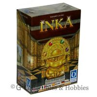 Inka Inca Temple Exploration Gold Raiding Euro Game Das Gold Der