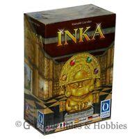 Inka Inca Temple Exploration Gold Raiding Euro Game Das Gold Der