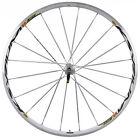Achsmutter Hutmutter Vorderrad oder Hinterrad 9 0mm Feingewinde #12511 for sale online