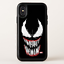 thumbnail 16 - OTTERBOX SYMMETRY Case Rugged Slee for iPhone (All Models)   Venom Marvel