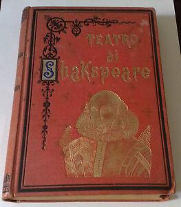 teatro-di-Shakspeare-Milano-Angelo-Bietti-1887