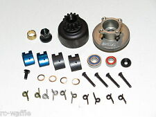 TLR04003 TEAM LOSI RACING 8IGHT 4.0 BUGGY 13T COMPLETE CLUTCH KIT