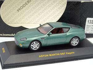 Ixo-1-43-Aston-Martin-DB7-Zagato