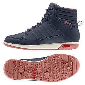 Choleah Damen Details Sneaker leicht CW Schuhe 95 UVP 119 Wander ab Adidas zu warm Winter QBWdCxreo