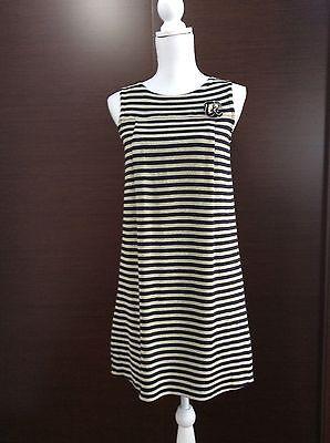 ABITO SCAMICIATO PER RAGAZZINA 13 14 Anni (164 cm) Marca Zara Kids | eBay