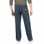 NWT Wrangler Denim Carpenter Jeans Mens Loose Fit All sizes Three Color 94LS NEW