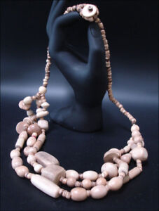 collier-bijoux-Chaine-de-bois-brun-nature-3-lagig-60cm-52