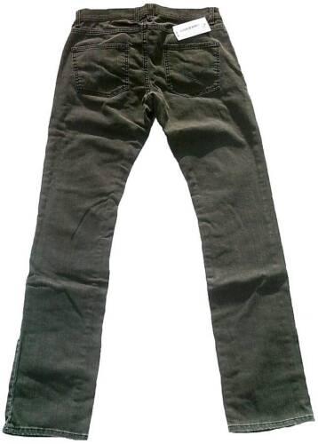 Pantaloni Grau 34 Jeans Hose Highelin Wash Skinny W27 L00a54 4 27 L34 Engerie wHnBqx4Ft
