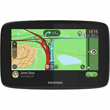 "Artikelbild TOMTOM GO Essential 5"", PKW Navigationsgerät, Kartenmaterial Europa, 49 Länder"