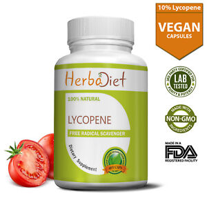 Lycopene-50mg-Prostate-Support-PURE-Tomato-Extract-Complex-Vegetarian-Capsules