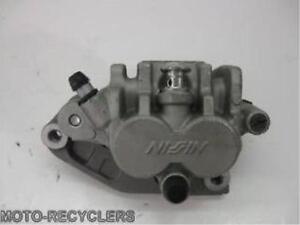 07-08-RMZ250-RMZ-250-front-brake-caliper-Q