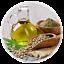 hemp-oil-for-anxiety-HEMP-OIL-ORGANIC-hemp-oil-for-anxiety-capsules-2-Bot thumbnail 3