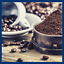 Lavazza-Super-Crema-Coffee-Beans-FREE-UK-DELIVERY thumbnail 3