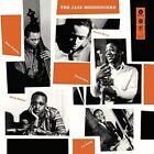 The Jazz Messengers 8436542018715 by Art Blakey Vinyl Album