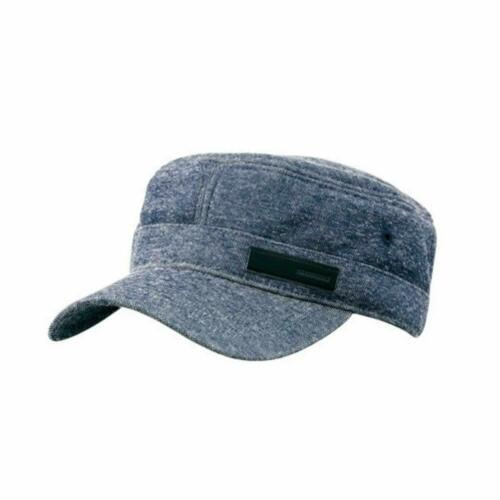 SHIMANO Thermal Sweat Work Fishing Cap CA-056S Free size Japan NEW
