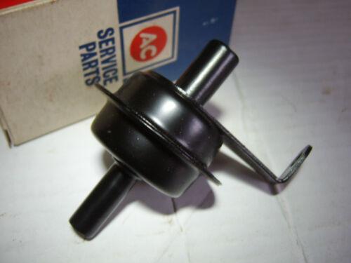 546505 Rover P6 2000SC//Auto up to /'70 Original Type Flame Trap Part No